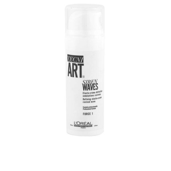 TECNI ART siren waves V034 150 ml by L'Oréal