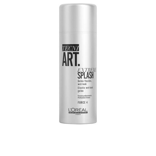 TECNI ART extreme splash 150 ml by L'Oréal