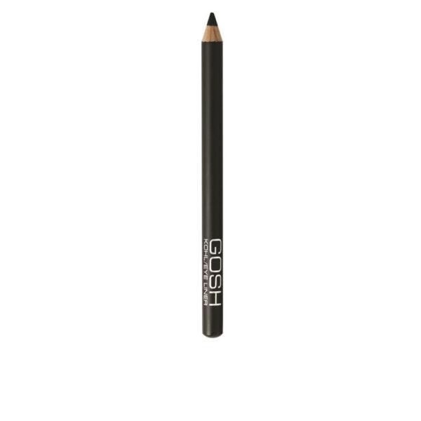 KOHL eyeliner #black 1