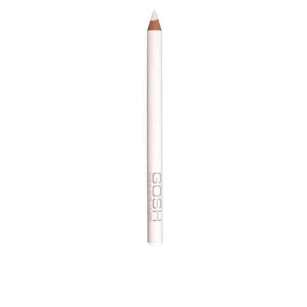 KOHL eyeliner #white 1