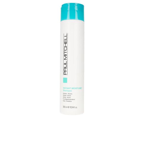 MOISTURE instant moisture shampoo 300 ml by Paul Mitchell