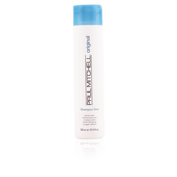 ORIGINAL shampoo one shampoo 300 ml by Paul Mitchell