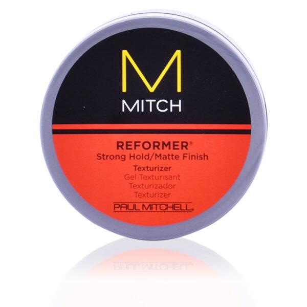 MITCH reformer 85 ml by Paul Mitchell