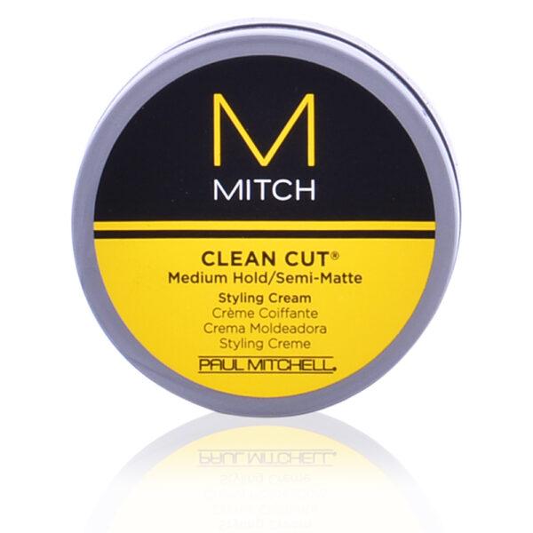 MITCH clean cut 85 ml by Paul Mitchell