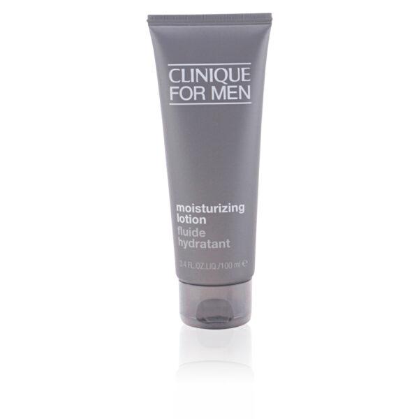 MEN moisturizing lotion 100 ml by Clinique