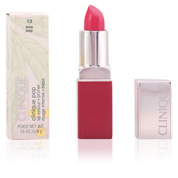 POP lip colour + primer #13-love pop 3
