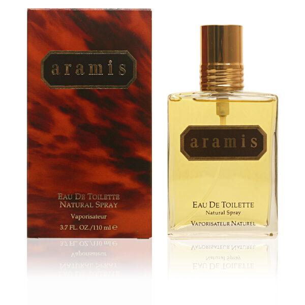 ARAMIS edt vaporizador 110 ml by Aramis Lab Series