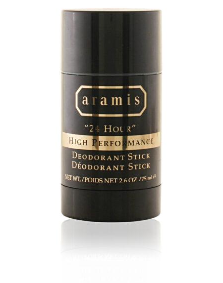 ARAMIS deo stick 24h 75 ml by Aramis Lab Series