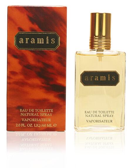 ARAMIS edt vaporizador 60 ml by Aramis Lab Series