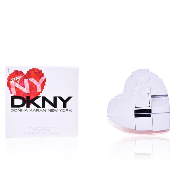 MY NY edp vaporizador 100 ml by Donna Karan