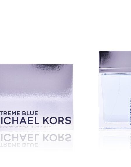 EXTREME BLUE edt vaporizador 120 ml by Michael Kors