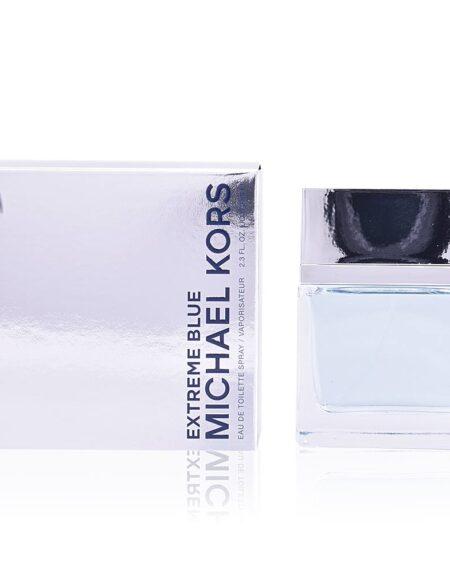 EXTREME BLUE edt vaporizador 70 ml by Michael Kors