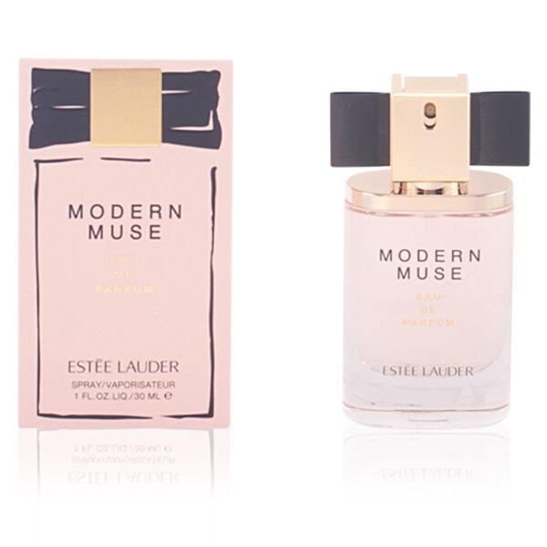 MODERN MUSE edp vaporizador 30 ml by Estee Lauder