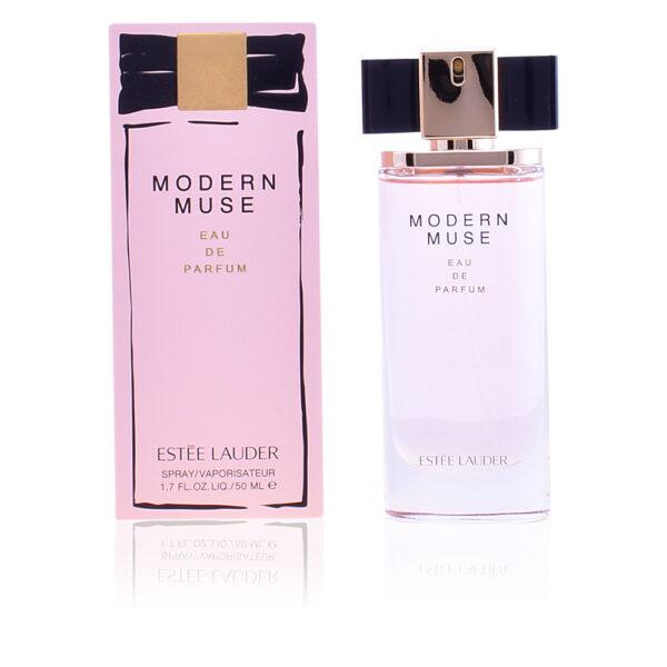 MODERN MUSE edp vaporizador 50 ml by Estee Lauder