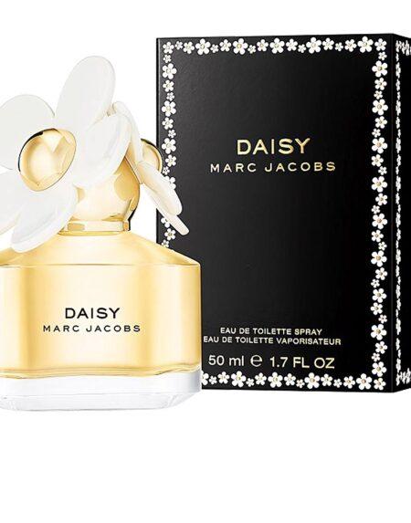 DAISY edt vaporizador 50 ml by Marc Jacobs
