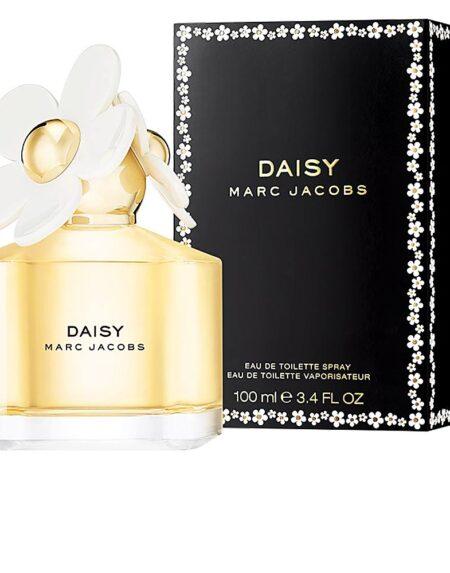 DAISY edt vaporizador 100 ml by Marc Jacobs