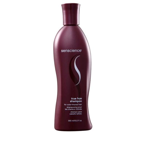 SENSCIENCE true hue shampoo 300 ml by Senscience