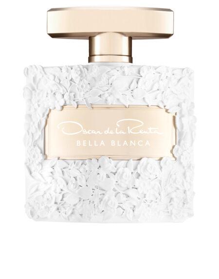 BELLA BLANCA edp vaporizador 100 ml by Oscar de la Renta