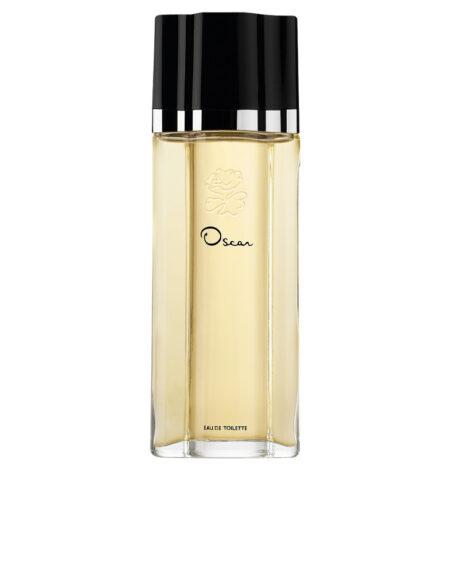 OSCAR edt vaporizador 100 ml by Oscar de la Renta