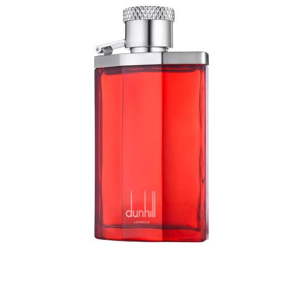 DESIRE RED edt vaporizador 100 ml by Dunhill