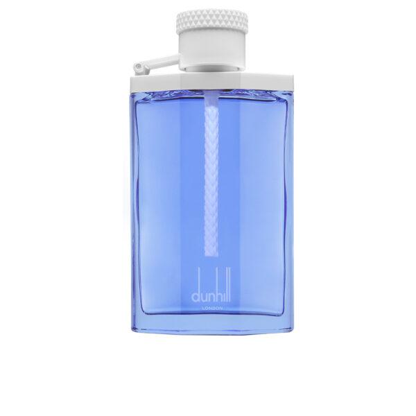 DESIRE BLUE OCEAN edt vaporizador 100 ml by Dunhill