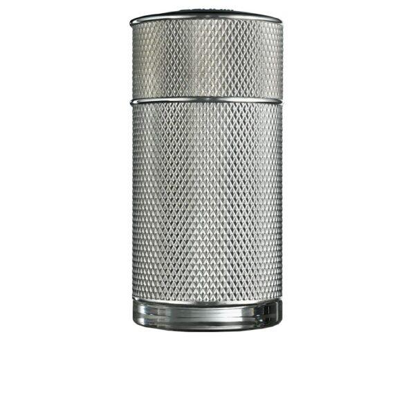 ICON edp vaporizador 100 ml by Dunhill