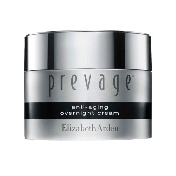 PREVAGE anti-aging night cream 50 ml by Elizabeth Arden