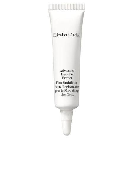 ADVANCED eye fix primer 7.5 ml by Elizabeth Arden