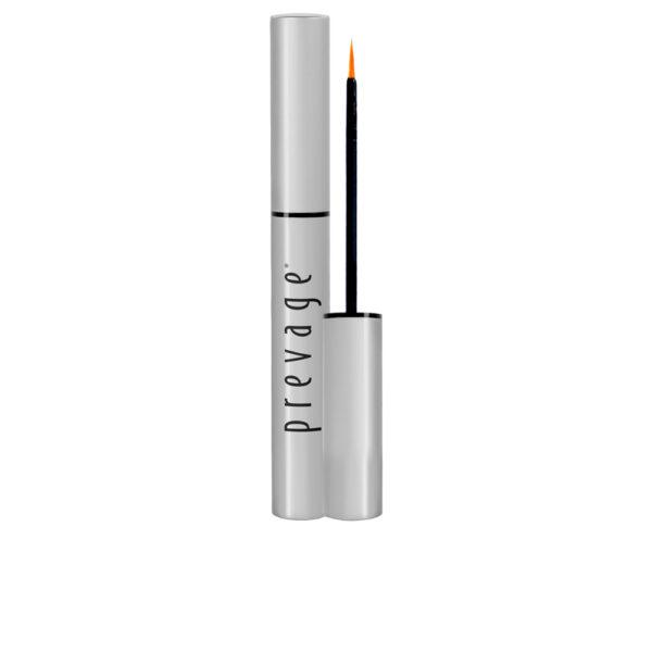 PREVAGE CLINICAL lash + brow enhancing serum 4 ml by Elizabeth Arden