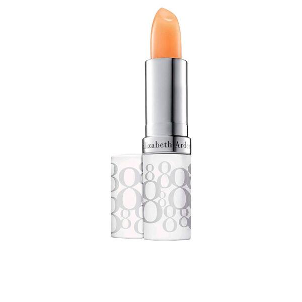EIGHT HOUR cream lip stick SPF15 3.7 gr by Elizabeth Arden