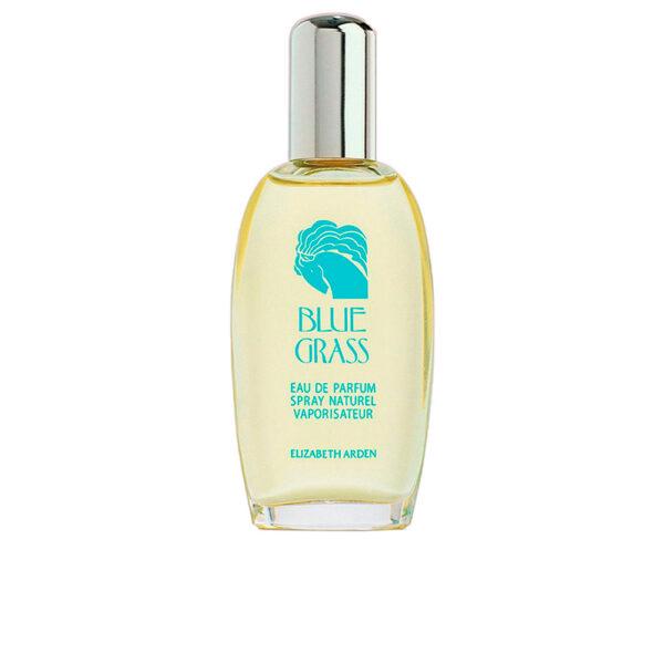 BLUE GRASS edp vaporizador 50 ml by Elizabeth Arden