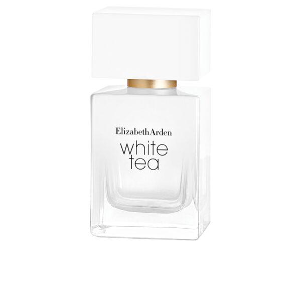 WHITE TEA edt vaporizador 30 ml by Elizabeth Arden