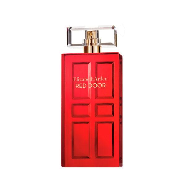 RED DOOR edt vaporizador 50 ml by Elizabeth Arden