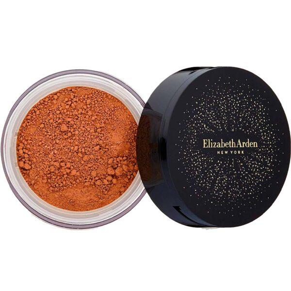 HIGH PERFORMANCE blurring loose powder #03-medium 17