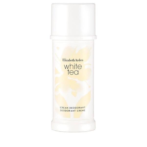 WHITE TEA cream deodorant 40 ml by Elizabeth Arden