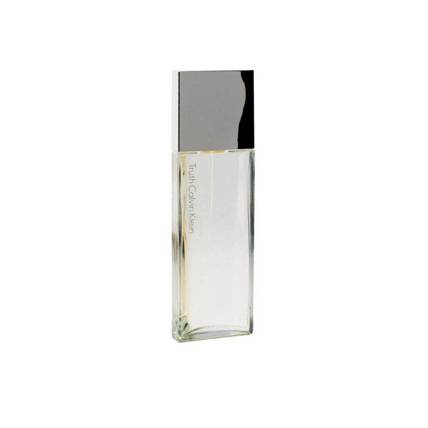 TRUTH edp vaporizador 50 ml by Calvin Klein