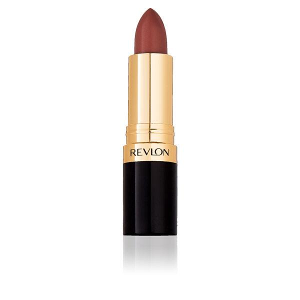 SUPER LUSTROUS lipstick #535-rum raisin 3