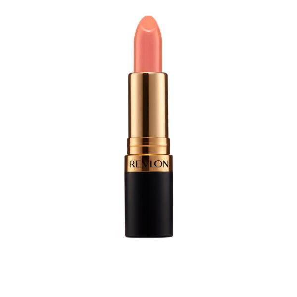SUPER LUSTROUS matte lipstick #047-dare to be nude by Revlon