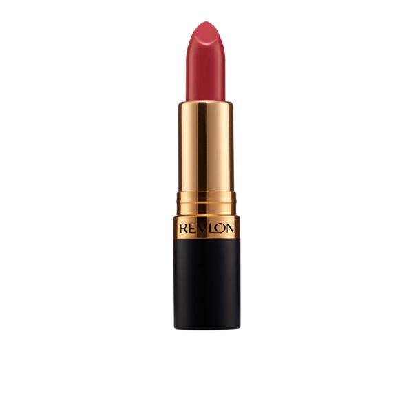 SUPER LUSTROUS matte lipstick #049-rise up rose by Revlon