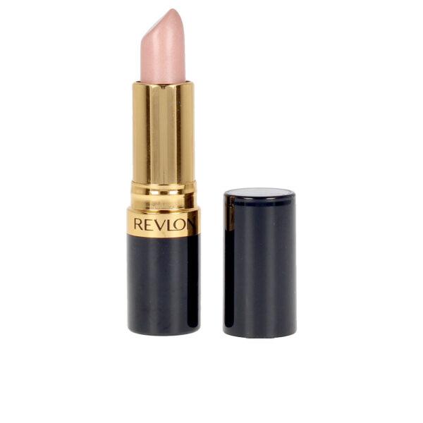 SUPER LUSTROUS lipstick #025-sky line pink 3