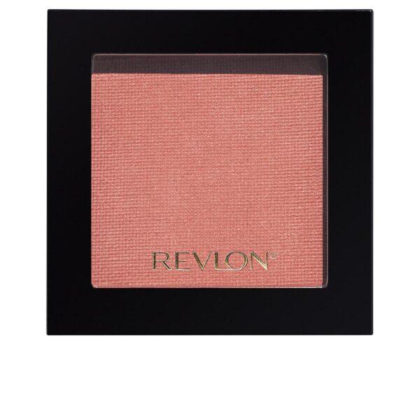 POWDER-BLUSH #3-mauvelou 5 gr by Revlon