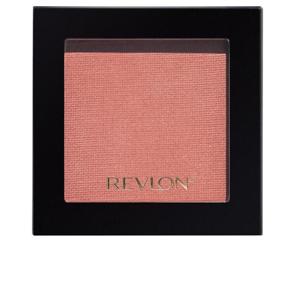 POWDER-BLUSH #6-naughty nude 5 gr by Revlon