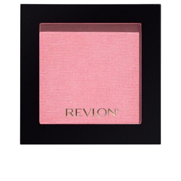 POWDER-BLUSH #14-tickled pink 5 gr by Revlon