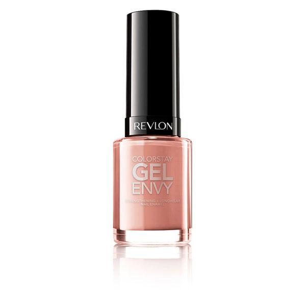 COLORSTAY gel envy #535-perfect pair by Revlon