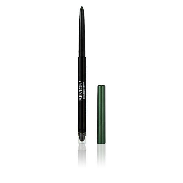 COLORSTAY eye liner #206-jade 0