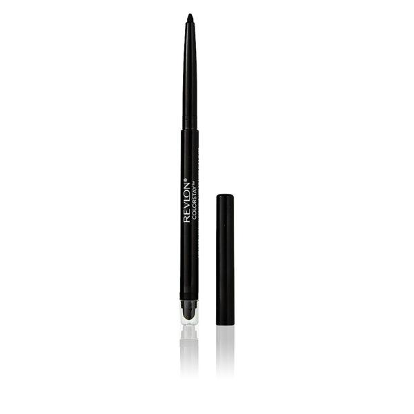 COLORSTAY eye liner #201-black 0