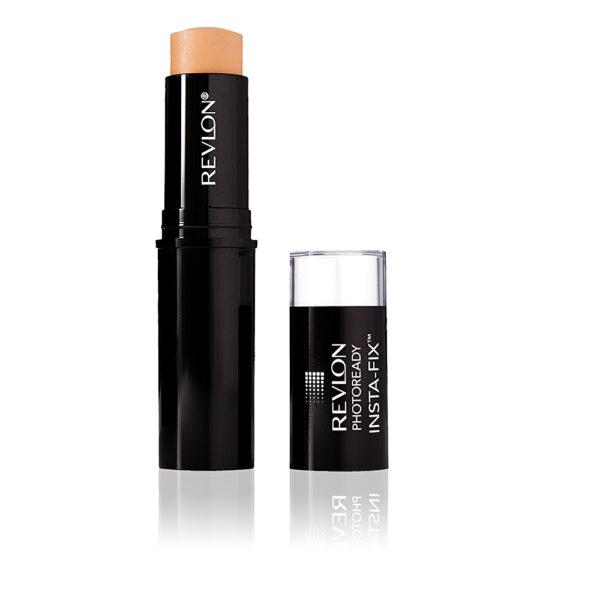 PHOTOREADY INSTA-FIX stick makeup #150-natural beige 6