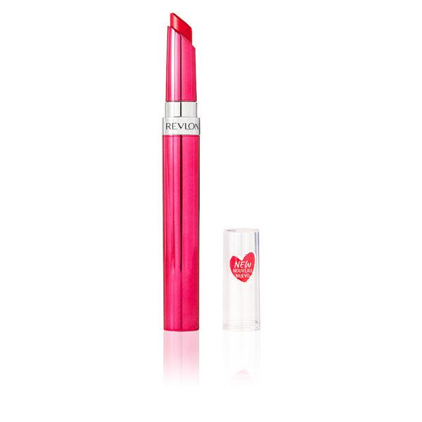 ULTRA HD gel lipcolor #745-rhubard by Revlon