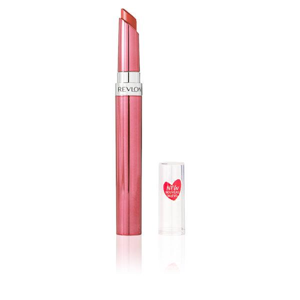 ULTRA HD gel lipcolor #700-sand by Revlon