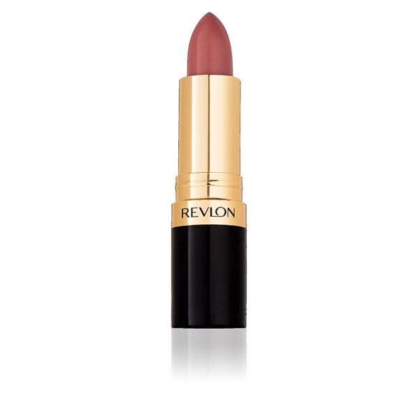 SUPER LUSTROUS lipstick #460-blushing mauve 3